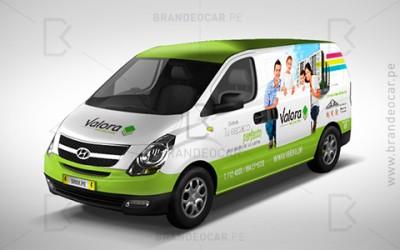 4131e44f9 Brandeocar-Rotulacion-vehicular-lima-peru-Ploteo-vehiculos-Publicidad-