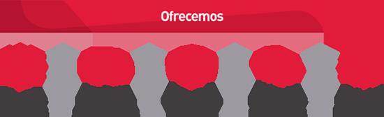 Brandeocar-icono-ofrecemos-iconos-rotulacion-vehicular-brandeo-peru