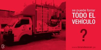 Brandeocar-preguntas sobre vinil adhesivo-Se puede forrar todo el vehiculo-7