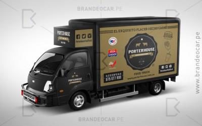 b9198d971 branding food truck Archivos - Brandeocar - Publicidad en vehiculos ...