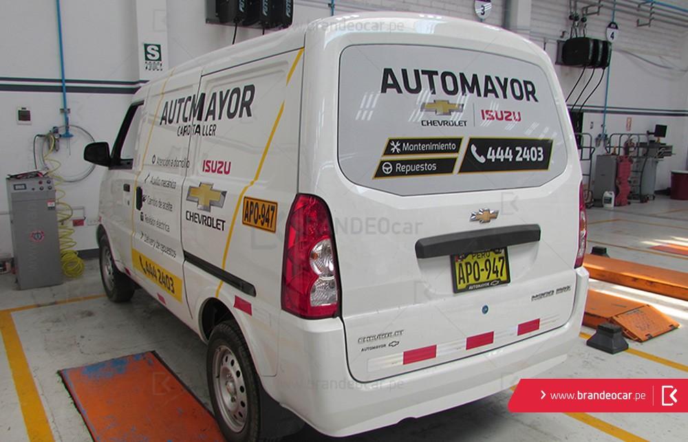 Vendo Camion Unimog Mercedes Benz En Mariscal Nieto Camiones