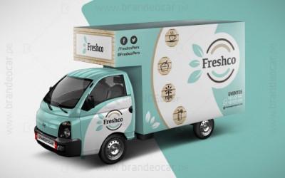 e83af5de1 brandeocar_furgon rodante_publicidad food truck lima_foodtruck freshco_0