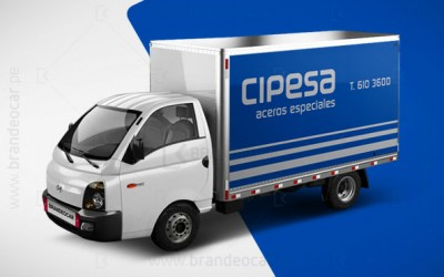 brandeocar_ploteo flota vehicular_ploteo para empresas_rotulacion de flota_cipesa_0