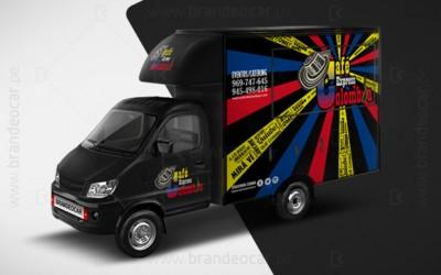 3f23fb828 Brandeo food truck Archivos - Brandeocar - Publicidad en vehiculos ...