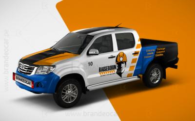 Brandeocar-rotulado-camioneta--ploteo-pick-up-forrado-hilux-Raiseboring-0