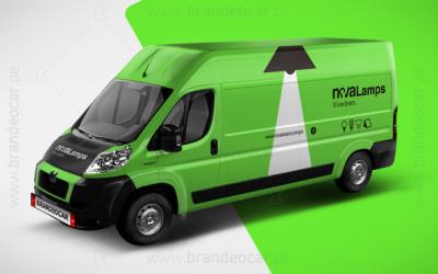 #brandeocar-#Foodtruck-#Branding-#truck-#Rotulacion-#hamburguesas-#instalacion-AV.-CREATIVA_0