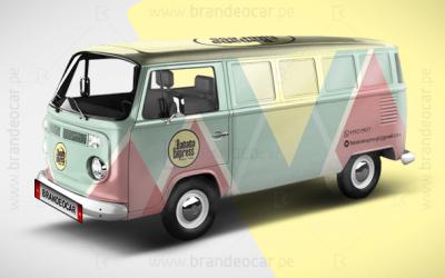 #brandeocar-#Foodtruck-#Branding-#truck-#Rotulacion-#hamburguesas-#instalacion-BANAN-EXPRESS-0