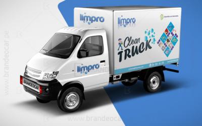 #brandeocar-#Foodtruck-#Branding-#truck-#Rotulacion-#hamburguesas-#instalacion-LIMPRO_0