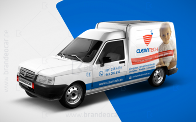 #brandeocar-#Foodtruck-#Branding-#truck-#Rotulacion-#hamburguesas-#instalacion-clean-tech_01