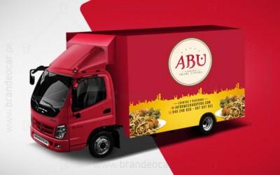 brandeocar_publicidad para foodtruck_rotulo foodtruck lima _foodtruck abu_0