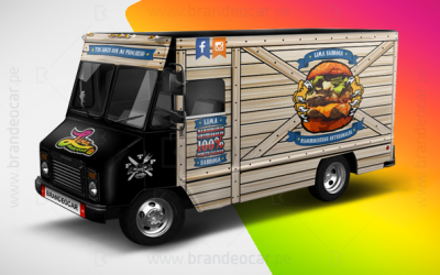 Brandeocar-lima-sabrosa-foodtruck-chicha-hamburguesas-artesanales-truck-lima-0